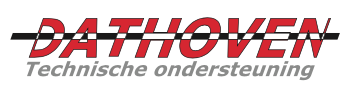 Dathoven logo